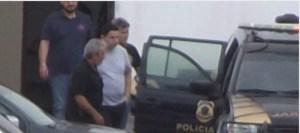 Ministério Público nega pedido da defesa e dá parecer pela continuidade de Fabiano Gomes no PB1