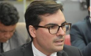 Lucas propõe modelo de gestão privada para museus e parques na Paraíba