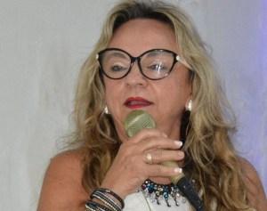 Liderança comunitária de João Pessoa anuncia apoio à candidatura de Doutora Paula