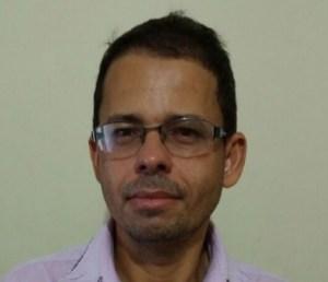 Juiz nega pedido de retorno de Luiz Antônio à Prefeitura de Bayeux