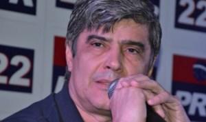 Wellington Roberto diz que adesões a Maranhão são frutos da confiança popular para resolver problemas