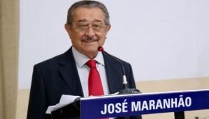 Zé Maranhão garante transparência e mais desenvolvimento para o interior
