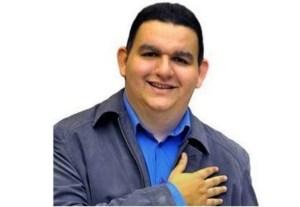 Pleno do Tribunal de Justiça da Paraíba determina soltura de Fabiano Gomes do PB1