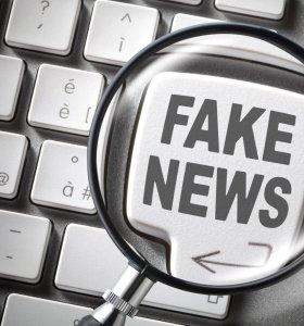 """Ex-prefeito desmente """"fake news"""" sobre suposta compra de votos no sertão paraibano"""