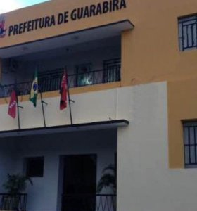 Prefeitura de Guarabira lamenta tentativa do PSB de politizar trabalho da STTrans