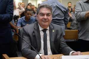 """ALPB realiza sessão especial em alusão aos projetos de rotas culturais """"Caminhos do Frio"""" e """"Raízes do Brejo"""""""