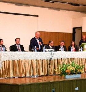Prefeitura de Cajazeiras e TCE-PB assinam Pacto de Adequação de Conduta