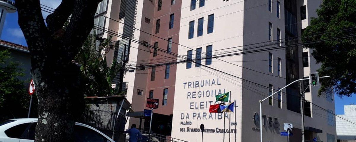 João Azevêdo, Lígia Feliciano e 78 eleitos serão diplomados pelo TRE nesta terça-feira