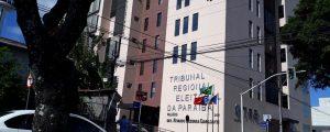 Carlos Beltrão assume presidência do TRE-PB a partir desta segunda-feira