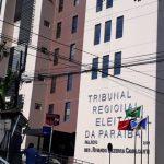 Justiça proíbe carreata de Edilma Freire e estabelece multa em caso de descumprimento da decisão