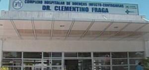 BASTIDORES: Servidores denunciam perseguição política no Hospital Clementino Fraga
