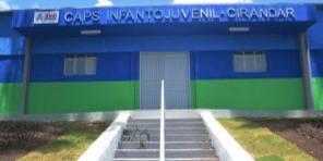 PMJP assina ordem de serviço para construção do CEI em Mangabeira e entrega ampliação de Capsi no Roger