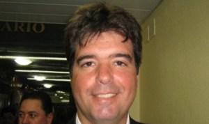 Autor do projeto que acaba com aposentadoria para ex-governadores, Ruy Carneiro comemora decisão do STF