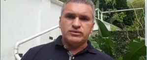 Julian Lemos acusa Governo do Estado de usar a máquina para oprimir servidores a votar contra Bolsonaro