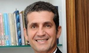 Paulo Maia anuncia programa de Anuidade Zero na OAB-PB através da nova Caixa de Assistência