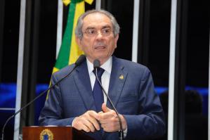 Lira diz que vitória de Bolsonaro em capitais e grandes cidades do Nordeste refletirá para ampliar votação no interior