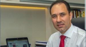 Chapa 2 Nova OAB oferece linhas de crédito para advogados abrirem escritório próprio