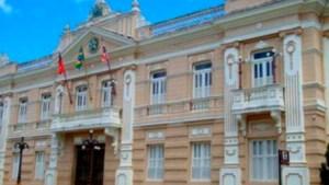 Equipe de transição de governo é nomeada por Ricardo; confira os nomes