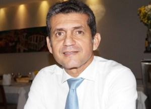 Paulo Maia e Assis Almeida tentaram movimentar dinheiro sem conhecimento da OAB-PB