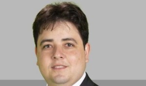 Advogado que denunciou Ricardo Coutinho por crime eleitoral passa a integrar equipe de Bolsonaro
