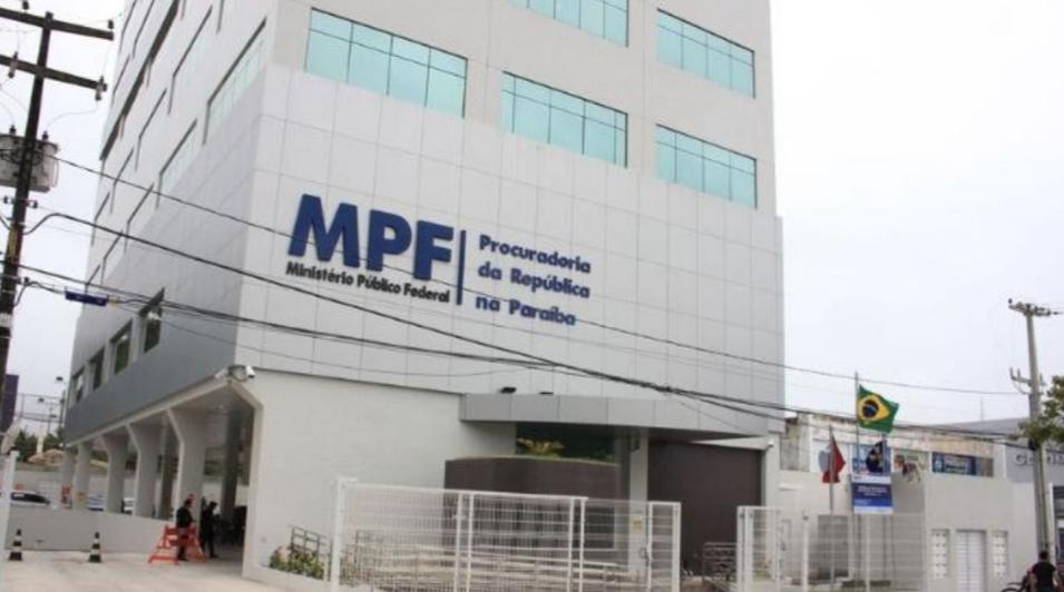 Deputados paraibanos são investigados por recebimento de doações feitas por desempregados