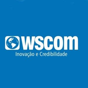 Sem receber salários há 4 meses, jornalistas do Wscom e Revista Nordeste anunciam paralisação