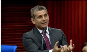 Eleições da OAB: Após denúncia, Paulo Maia lança curso às pressas na ESA