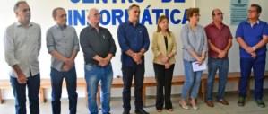 Prefeitura de João Pessoa inaugura Casa do Empreendedor nesta quarta-feira