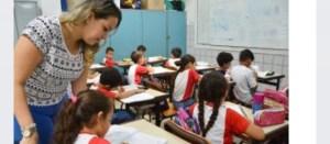 PMJP anuncia resultado do prêmio Escola Nota 10 para mais de 8 mil profissionais
