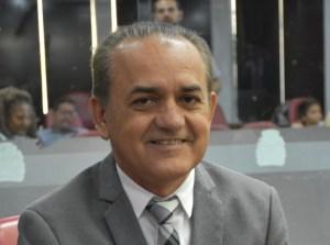 João Corujinha assume Presidência da CMJP e diz que terá harmonia com o Executivo
