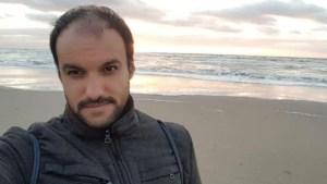 Ministério do Planejamento: Mais um paraibano passa a integrar o governo de Jair Bolsonaro