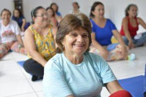 Qualidade nos serviços e atendimento garantem à Geap Saúde uma carteira recorde, formada por mais de 500 beneficiários com idade acima dos 100 anos