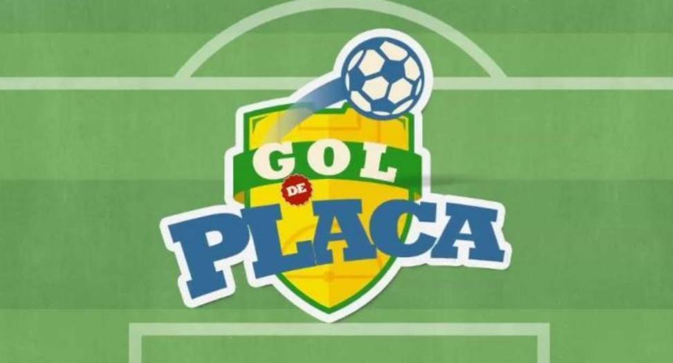 Após denúncias, Governo do Estado suspende homologação da prestação de contas do Gol de Placa
