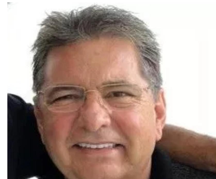 EXCLUSIVO: Adriano Galdino anuncia voto em Hervázio Bezerra para Presidência da ALPB no 2° biênio