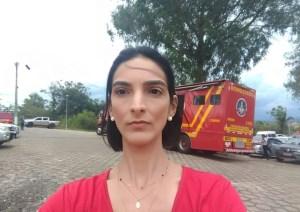 Paraibana na linha de frente em Brumadinho considera legislação de barragens brasileira 'muito permissiva'