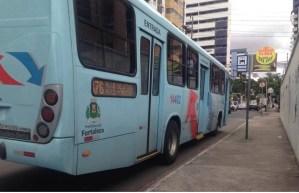 Cartão Passe Legal já é utilizado por 75% dos usuários do transporte público e garante desconto na passagem
