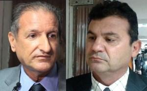 Hervázio Bezerra conquista importante apoio do Compartimento da Borborema para presidir ALPB no 2º biênio