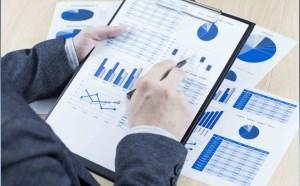 Governança corporativa é evidência de responsabilidade, segundo Diretoria da Geap