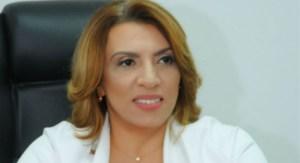 BASTIDORES: Cida Ramos articula apoio de deputados para presidir CCJ na ALPB
