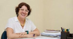 No Conde, Márcia Lucena assina procedimento Licitatório com pãozinho custando R$ 6,40