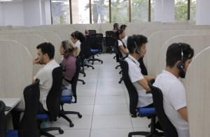 Geap tem Programa de Refinanciamento de Dívidas