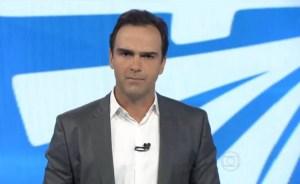 Reportagem do Fantástico revela neste domingo detalhes da Operação Calvário