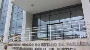 Radialistas cobram Ministério Público sobre denúncias de irregularidades no Napoleão Laureano
