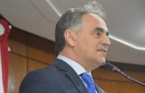PMJP dá início ao processo de licitação do Terminal de Integração Metropolitano do Varadouro