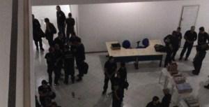 Xaque-Mate: Investigação tem novo juiz e terá novos indiciados após o carnaval