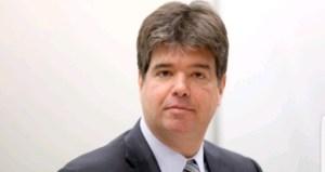 Ruy cobra transparência na reforma da Previdência e Ciro Gomes repercute