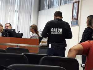 Operação Calvário: Livânia volta a depor e entrega ao Gaeco todo esquema, inclusive nomes de figurões