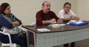 Dia do Jornalista: Sindicato da PB lamenta que salários sejam baixos e intransigência dos patrões