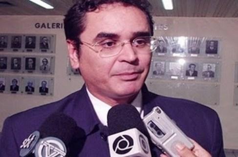 Defesa de Veneziano recorrerá de condenação com a convicção de que não houve crime