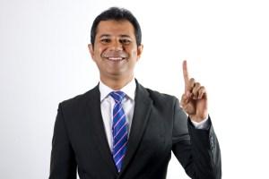 Blog que antecipa os fatos: Anderson Soares revelou, em primeira mão, articulação de João Azevêdo para levar Lindolfo Pires à ALPB; confira